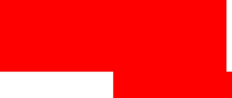 NetNet Kabl