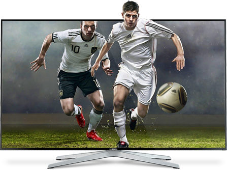 NetNet Televizija